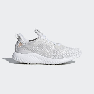 Chaussure Alphabounce 1 Grey / Cloud White / Grey CQ1505