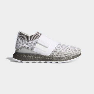Crossknit 2.0 Shoes Cloud White / Cloud White / Boost Trace Grey F33735