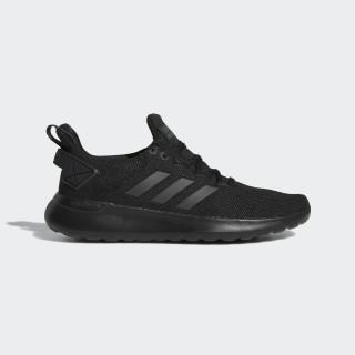 Cloudfoam Lite Racer BYD Shoes Core Black / Carbon / Core Black AC7828