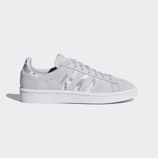 Campus Shoes Lgh Solid Grey / Grey One / Ftwr White B37939