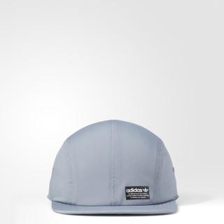 Trainer Hat Grey CI0920