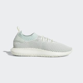 Tenis Tubular Shadow PK W CLOUD WHITE/VAPOUR GREEN/GREY THREE F17 B37764