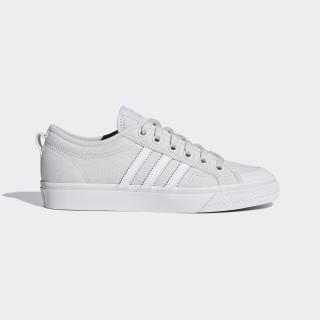 Sapatos Nizza Grey One / Ftwr White / Crystal White D96445