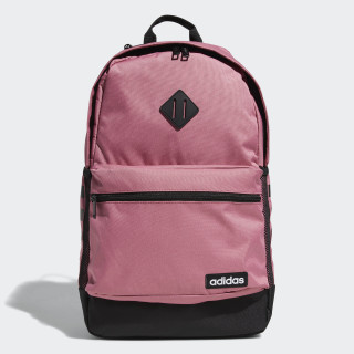 Classic 3-Stripes 2 Backpack Maroon CK0272