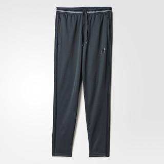 Condivo16 Training Pants Grey / Black AP0364