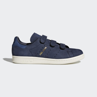 Tenis Stan Smith LEGEND INK F17/LEGEND INK F17/NOBLE INDIGO S18 CQ2789