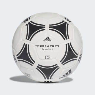 Tango Pasadena White/Black 656940