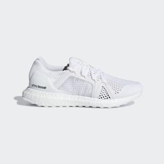 UltraBOOST Schuh Ftwr White / Ftwr White / Ftwr White BC0994