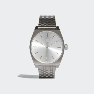 PROCESS_M1 Watch Silver Met. CJ6339