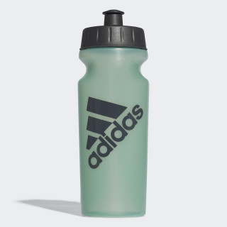 Botella de agua 500 Ml ASH GREEN S18/CARBON S18 CD6281