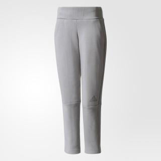 adidas Z.N.E. 2 Pants Grey Three/Grey Three CE9457
