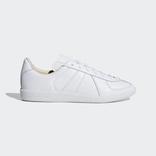 Chaussure BW Army Ftwr White / Ftwr White / Linen B44648