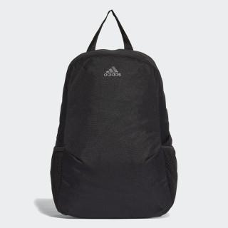 Core Classic Backpack Black / Black / Carbon CG1525