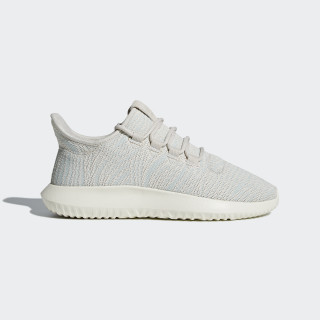 Tenis TUBULAR SHADOW W CLEAR BROWN/ASH GREEN S18/OFF WHITE CQ2463
