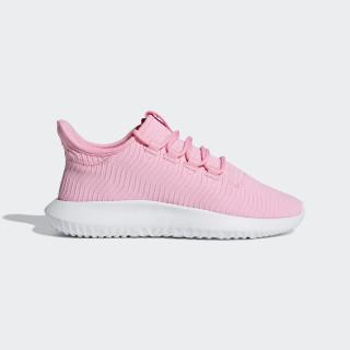 Tubular Shadow Shoes Light Pink / Light Pink / Cloud White B37126