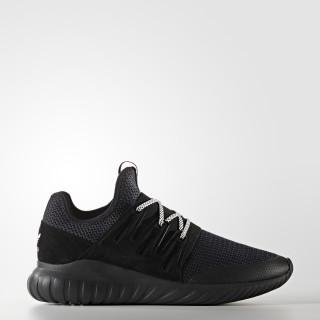 Tubular Radial Shoes Core Black / Core Black / Vintage White S76719