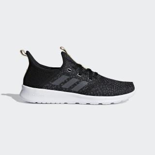 Cloudfoam Pure Shoes Core Black / Grey Five / Core Black F34677
