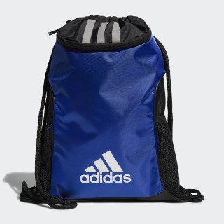 Team Issue 2 Sackpack Bold Blue CK0383