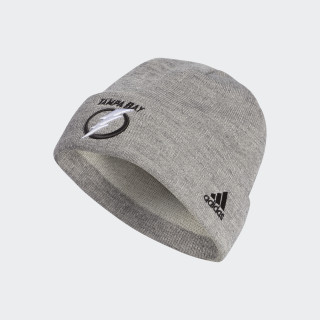 Lightning Team Cuffed Beanie Nhl-Tbl-516 CX3097