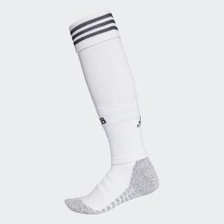 DFB Heimsocken Authentic, 1 Paar White/Black CW1016