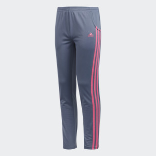 Warm Up Pants Grey CJ2397