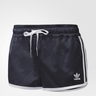Shorts Slim LEGEND INK BJ8372