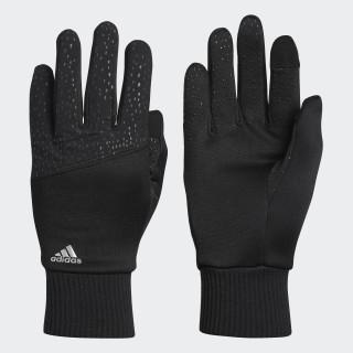 Climawarm Gloves Black CW6409