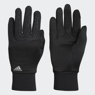 Climawarm Handschoenen Black CW6409