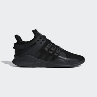 EQT Support ADV Shoes Core Black / Core Black / Core Black D96771