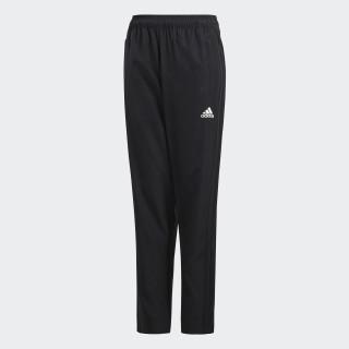 Condivo 18 Pants Black/White BS0706
