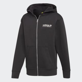 KAVAL hoodie Black DH3225