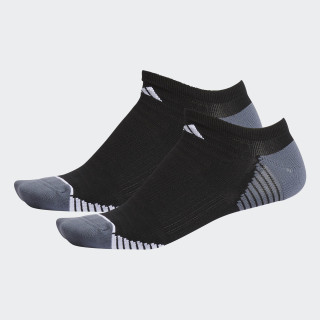 Superlite Speed Mesh Socks 2 Pairs Black BH9630