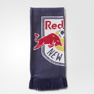 New York Red Bulls Jacquard Scarf Multi BM9063