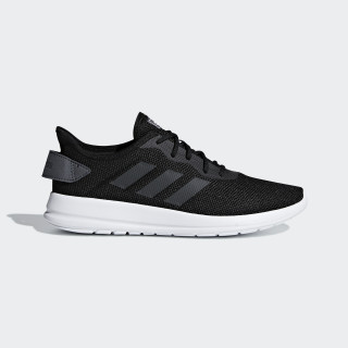 Yatra Schuh Core Black / Grey Six / Ftwr White F36517