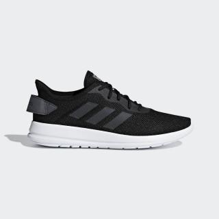 Yatra Shoes Core Black / Grey Six / Ftwr White F36517