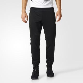 Tango Future Training Pants Black AZ3595