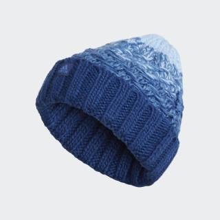 Canyon Fold Beanie Blue CK3211