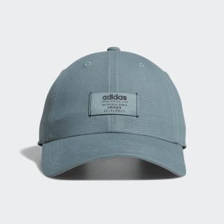 Impulse Hat Multicolor CK0602