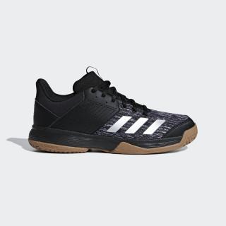 Ligra 6 Shoes Core Black / Silver Met. / Ftwr White CP8908