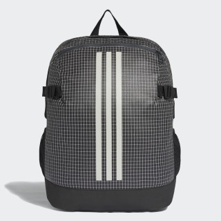 Morral Power CARBON S18/CHALK PEARL S18/CHALK PEARL S18 CF3404
