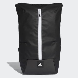 adidas Z.N.E. Rucksack Black / White / Black CY6061