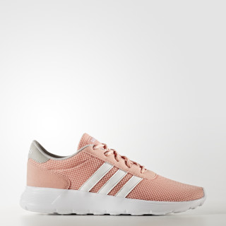 Tenis Lite Racer TRACE PINK F17/FTWR WHITE/GREY TWO F17 BB9837