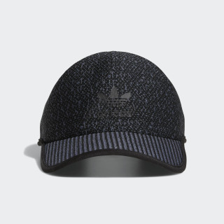 Primeknit 2 Hat Black CJ6652
