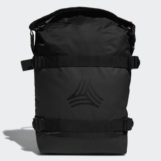 Tango Backpack Black CJ1520