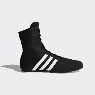 Box Hog 2 Core Black/Ftwr White/Core Black BA7928
