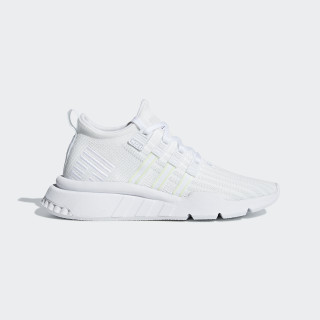 EQT Support ADV Mid Shoes Cloud White / Crystal White / Energy Ink B41913