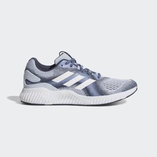Aerobounce ST Shoes Aero Blue / Chalk Blue / Trace Blue CG4584