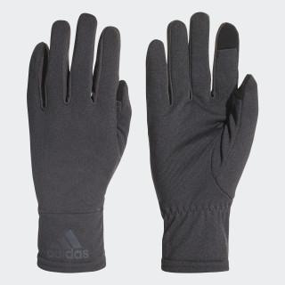 Climaheat Handschoenen Carbon / Carbon / Black Reflective CY6030