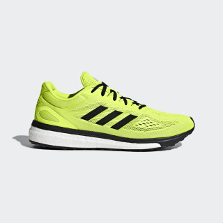 Response Limited Shoes Solar Yellow / Core Black / Cloud White BB2962