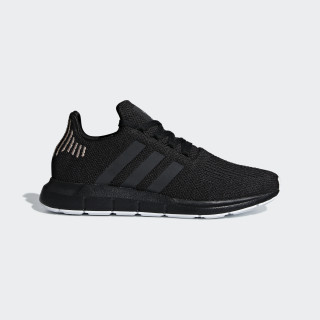 Swift Run Schoenen Core Black / Carbon / Ftwr White B37723